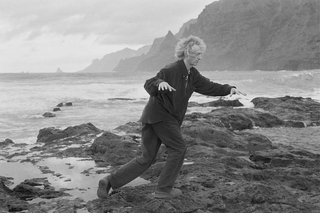 Paul-Qigong-Tenerife-(by-Paula)-001